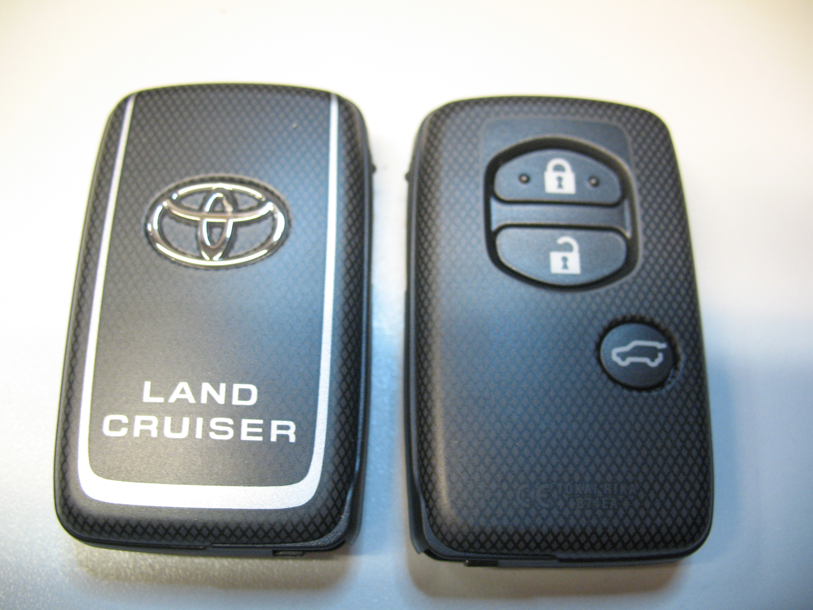 of fob key best toyota the for genuine sale used rakuten concept smart remotes new cover entry global lexus fobs fit keyless topsense market